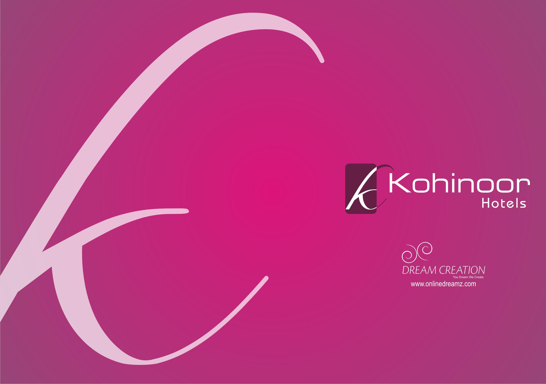 logo designing coimbatore