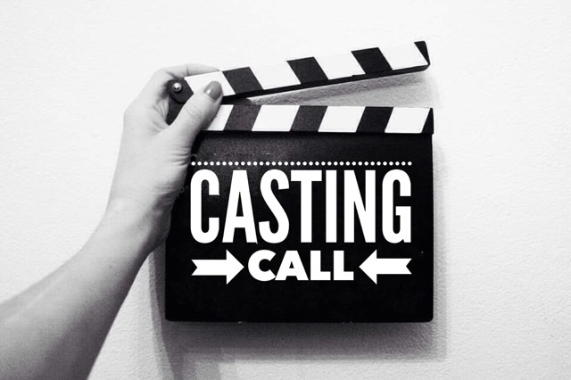 Casting Call For Tamil Movie