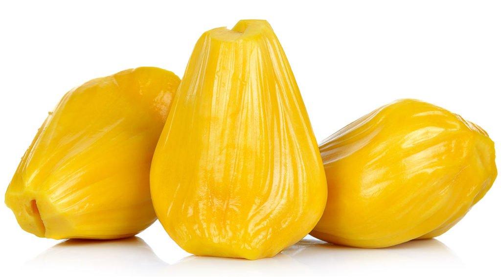 jackfruit bhaji recipe