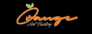 orange art factory